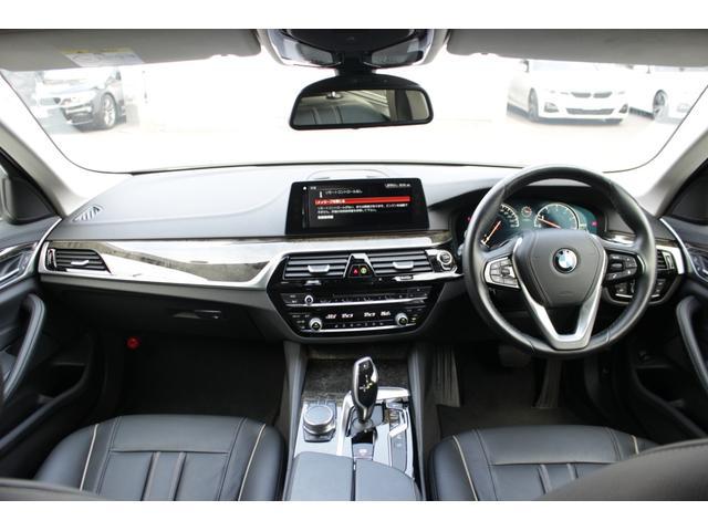 「BMW」「5シリーズ」「ステーションワゴン」「福岡県」の中古車34