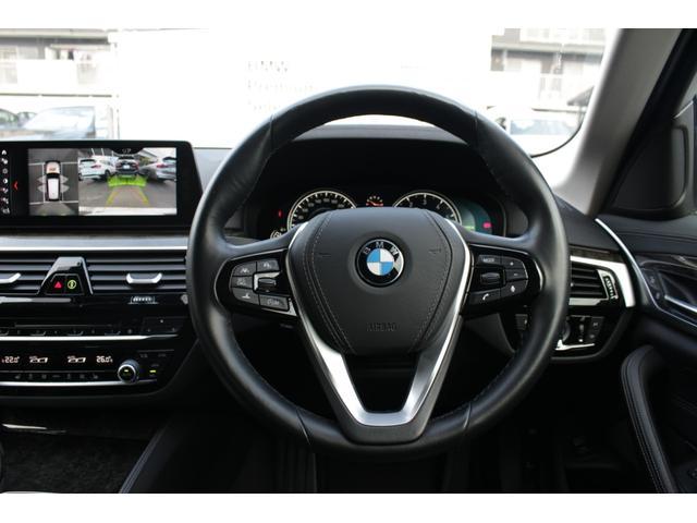 「BMW」「5シリーズ」「ステーションワゴン」「福岡県」の中古車35