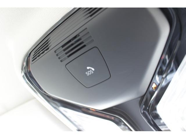 「BMW」「5シリーズ」「ステーションワゴン」「福岡県」の中古車38