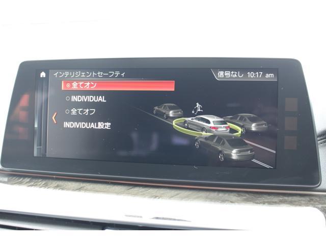 「BMW」「5シリーズ」「ステーションワゴン」「福岡県」の中古車41