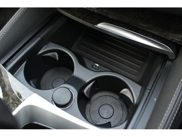 「BMW」「5シリーズ」「ステーションワゴン」「福岡県」の中古車44