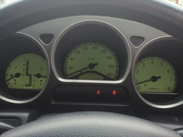 S300ベルテックスエディション 本革 マルチ ローダウン(20枚目)