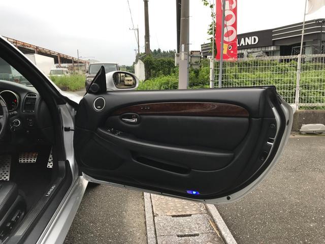 「レクサス」「SC」「オープンカー」「福岡県」の中古車25