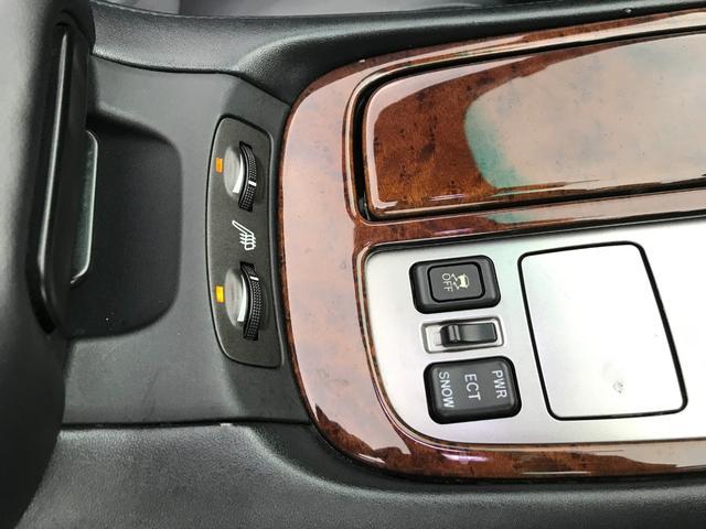 「レクサス」「SC」「オープンカー」「福岡県」の中古車46