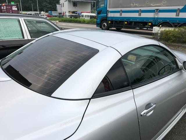 「レクサス」「SC」「オープンカー」「福岡県」の中古車63