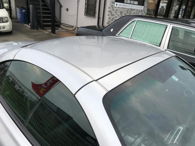 「レクサス」「SC」「オープンカー」「福岡県」の中古車65