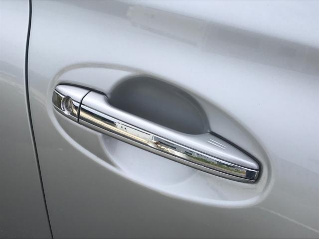 250G Sパッケージ 本革パワーシート モデリスタフロントグリル リアスポ パドルシフト 純正SDナビ ワンセグTV バックカメラ Bluetooth ETC HIDライト 前後ドラレコ オートクルーズ(12枚目)