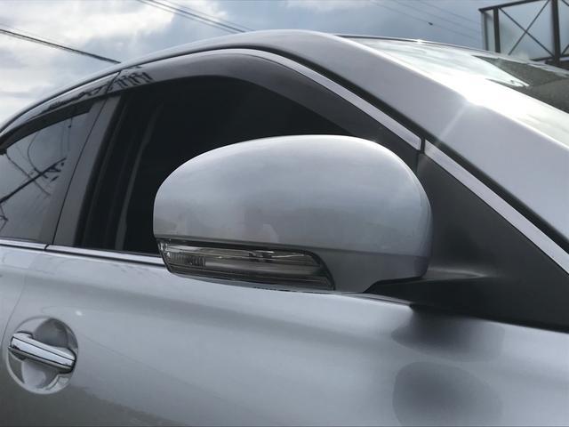 250G Sパッケージ 本革パワーシート モデリスタフロントグリル リアスポ パドルシフト 純正SDナビ ワンセグTV バックカメラ Bluetooth ETC HIDライト 前後ドラレコ オートクルーズ(19枚目)