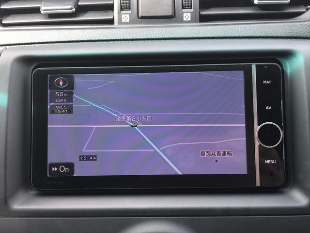 250G Sパッケージ 本革パワーシート モデリスタフロントグリル リアスポ パドルシフト 純正SDナビ ワンセグTV バックカメラ Bluetooth ETC HIDライト 前後ドラレコ オートクルーズ(22枚目)