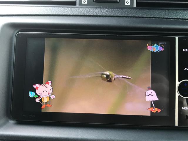 250G Sパッケージ 本革パワーシート モデリスタフロントグリル リアスポ パドルシフト 純正SDナビ ワンセグTV バックカメラ Bluetooth ETC HIDライト 前後ドラレコ オートクルーズ(25枚目)