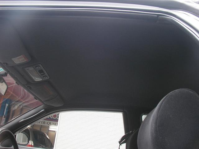 トヨタ ソアラ 3.0GT Gパッケージ 最終型