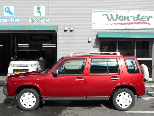 数ある中から当店のお車をご覧頂き誠に有難う御座います。何かご不明な点や、気になった箇所等ございましたらお気軽にお電話下さいTEL:(無料)☆0066-9708-5835
