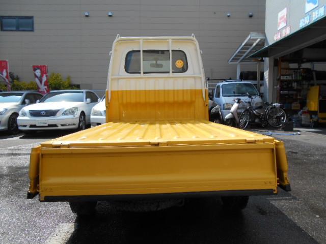 「ダイハツ」「ハイゼットトラック」「トラック」「福岡県」の中古車18