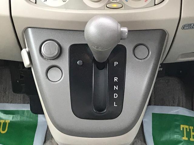 スバル ステラ L 1年走行無制限保証