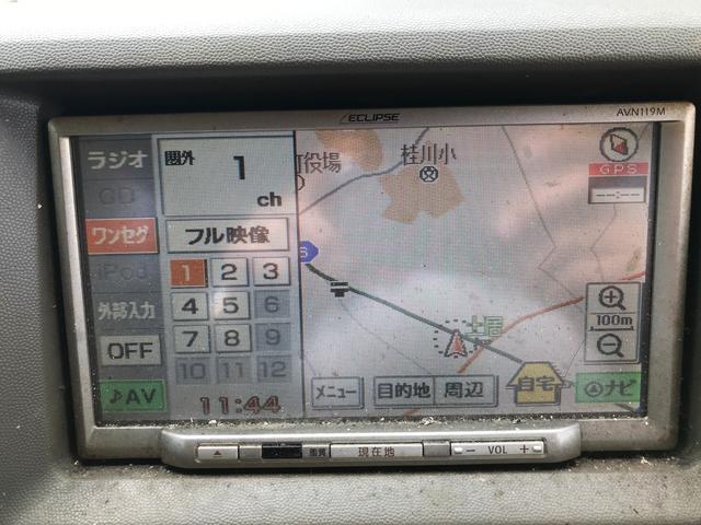 「スズキ」「エブリイ」「コンパクトカー」「福岡県」の中古車11