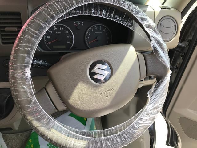 「スズキ」「エブリイ」「コンパクトカー」「福岡県」の中古車25