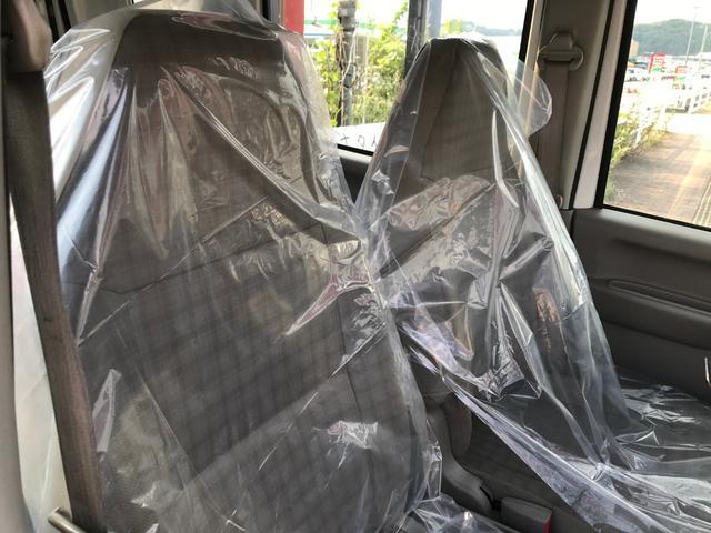 「マツダ」「スクラム」「軽自動車」「福岡県」の中古車14