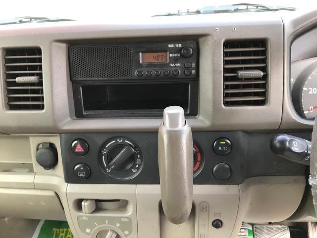 「マツダ」「スクラム」「軽自動車」「福岡県」の中古車17
