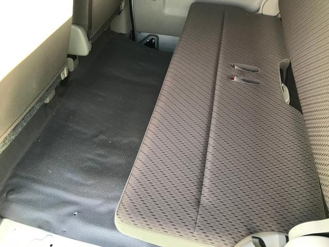 「日産」「NV100クリッパー」「軽自動車」「福岡県」の中古車12