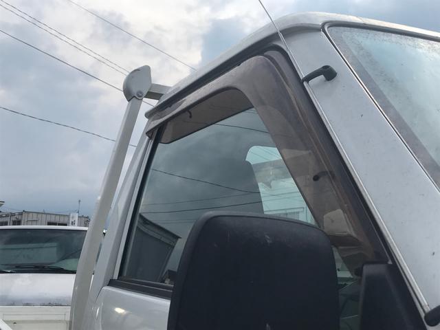 「日産」「バネットトラック」「トラック」「福岡県」の中古車5