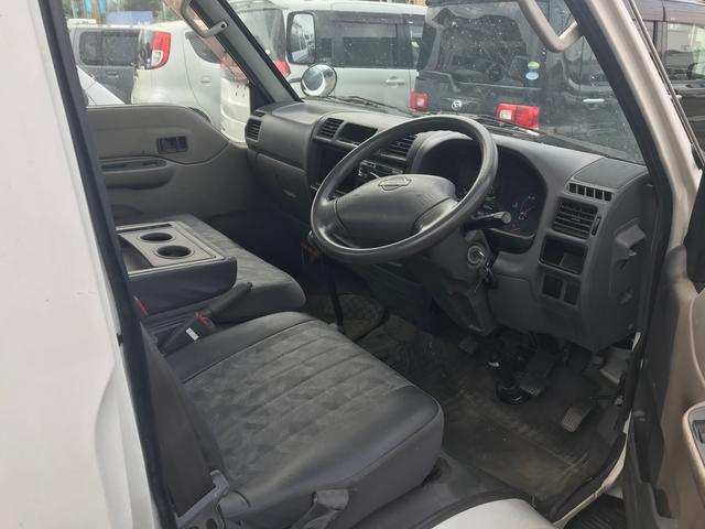 「日産」「バネットトラック」「トラック」「福岡県」の中古車18