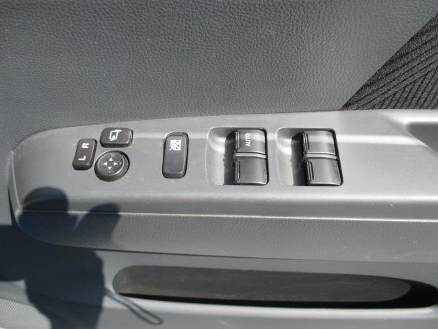 スズキ MRワゴン 10thアニバーサリー リミテッド バックカメラ HID