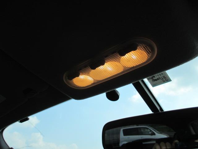 「日産」「ジューク」「SUV・クロカン」「福岡県」の中古車13