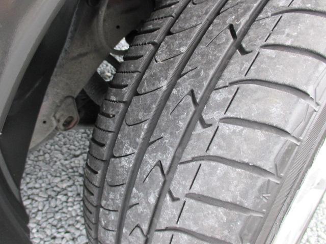 「日産」「ジューク」「SUV・クロカン」「福岡県」の中古車23