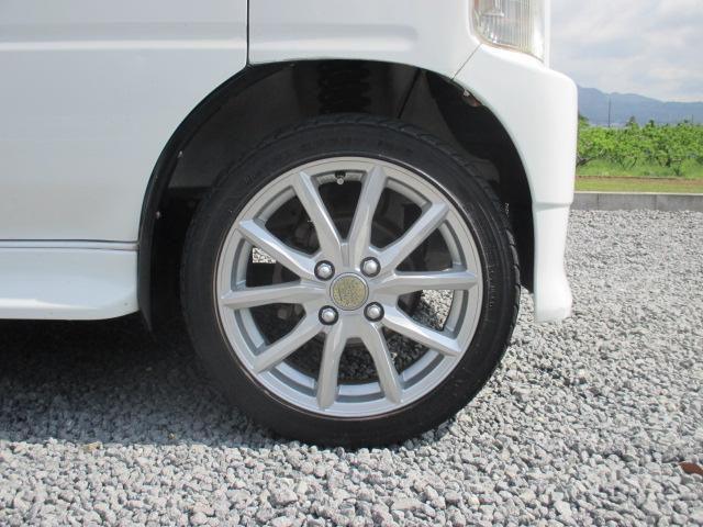 「ホンダ」「アクティバン」「軽自動車」「福岡県」の中古車9