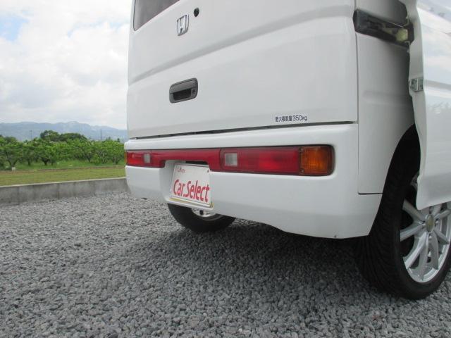 「ホンダ」「アクティバン」「軽自動車」「福岡県」の中古車21