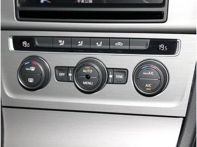 「フォルクスワーゲン」「VW ゴルフ」「コンパクトカー」「福岡県」の中古車8