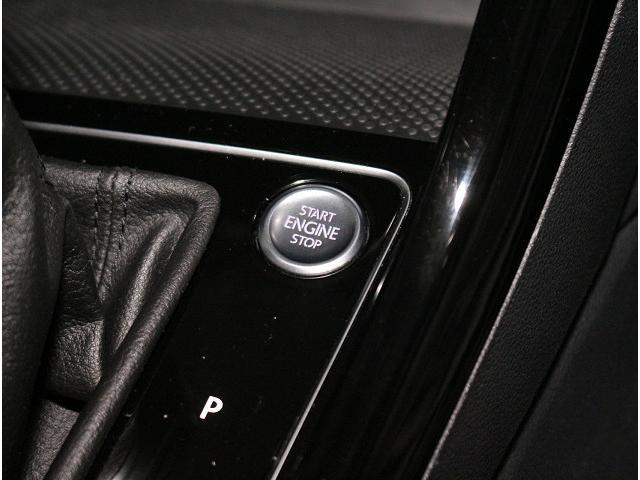 「フォルクスワーゲン」「VW ゴルフトゥーラン」「ミニバン・ワンボックス」「福岡県」の中古車10