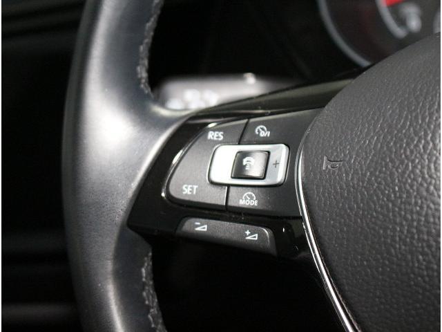 「フォルクスワーゲン」「VW ゴルフトゥーラン」「ミニバン・ワンボックス」「福岡県」の中古車13