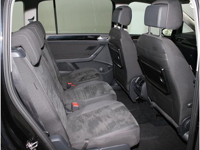 「フォルクスワーゲン」「VW ゴルフトゥーラン」「ミニバン・ワンボックス」「福岡県」の中古車14