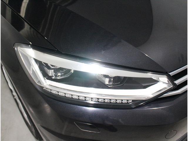 「フォルクスワーゲン」「VW ゴルフトゥーラン」「ミニバン・ワンボックス」「福岡県」の中古車15