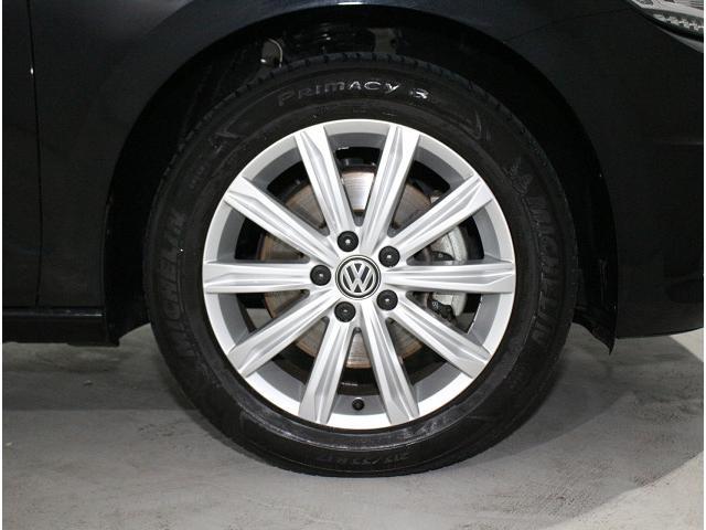 「フォルクスワーゲン」「VW ゴルフトゥーラン」「ミニバン・ワンボックス」「福岡県」の中古車19