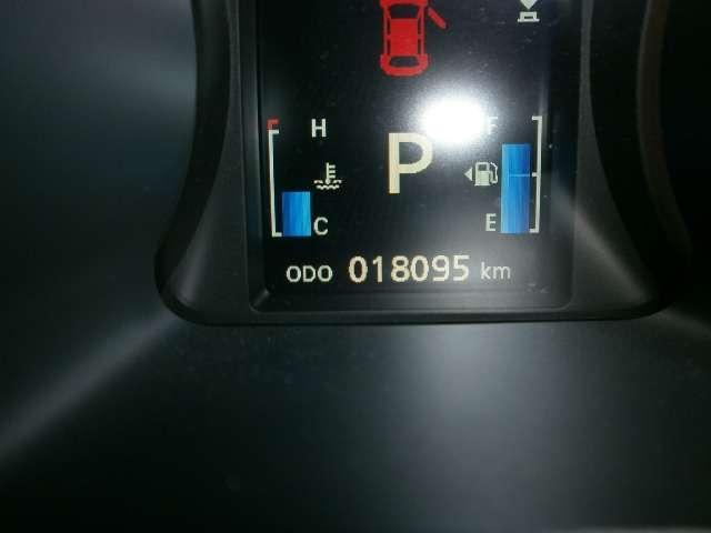 三菱 デリカD:5 G パワーパッケージ 4WD 盗難防止装置 ETC