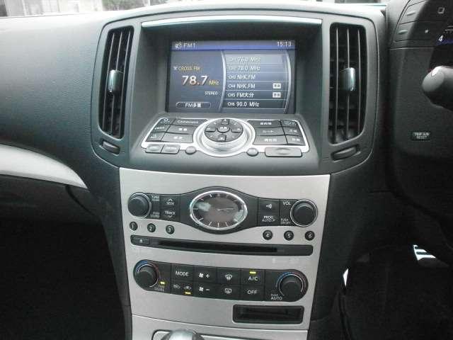 350GT タイプS スマートキー ETC CD ナビ(13枚目)