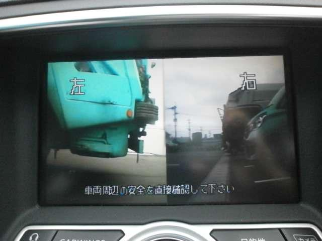 350GT タイプS スマートキー ETC CD ナビ(15枚目)