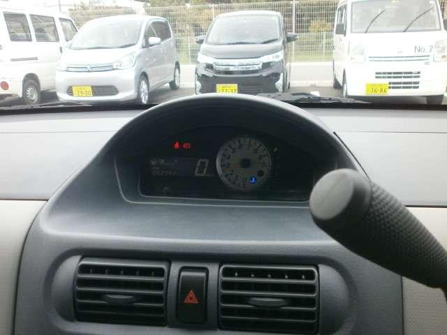 「三菱」「eKアクティブ」「コンパクトカー」「福岡県」の中古車12