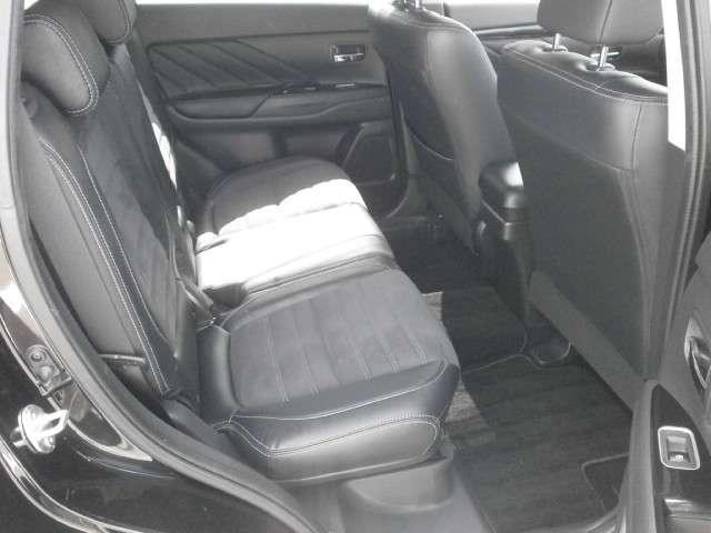 Gナビパッケージ 4WD ワンオーナー ナビ フルセグTV(12枚目)