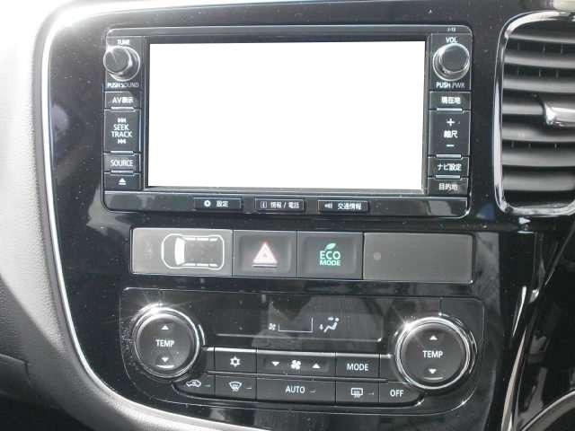 Gナビパッケージ 4WD ワンオーナー ナビ フルセグTV(13枚目)