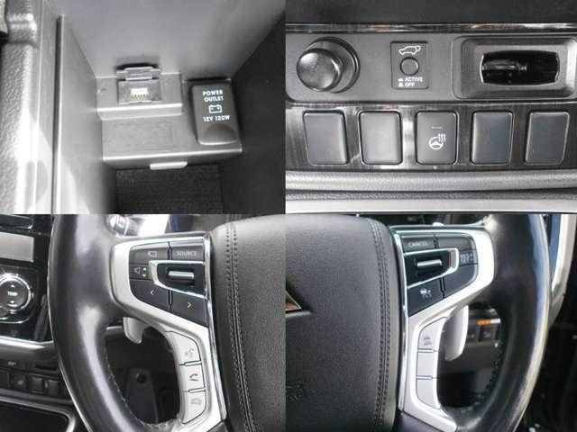 Gナビパッケージ 4WD ワンオーナー ナビ フルセグTV(14枚目)