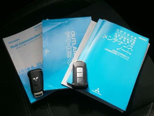 Gナビパッケージ 4WD ワンオーナー ナビ フルセグTV(19枚目)