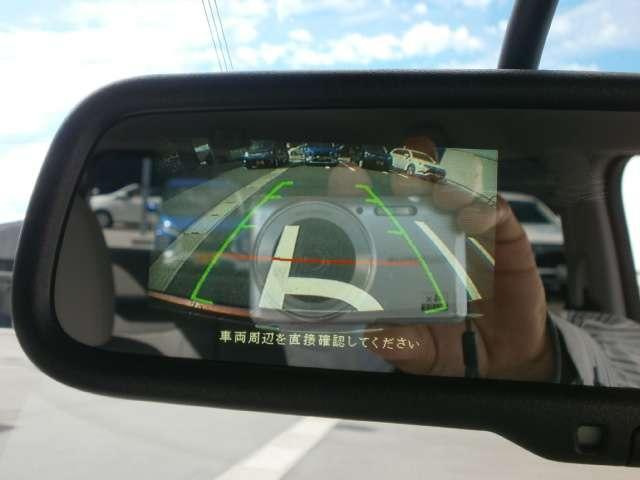「三菱」「eKワゴン」「コンパクトカー」「福岡県」の中古車14