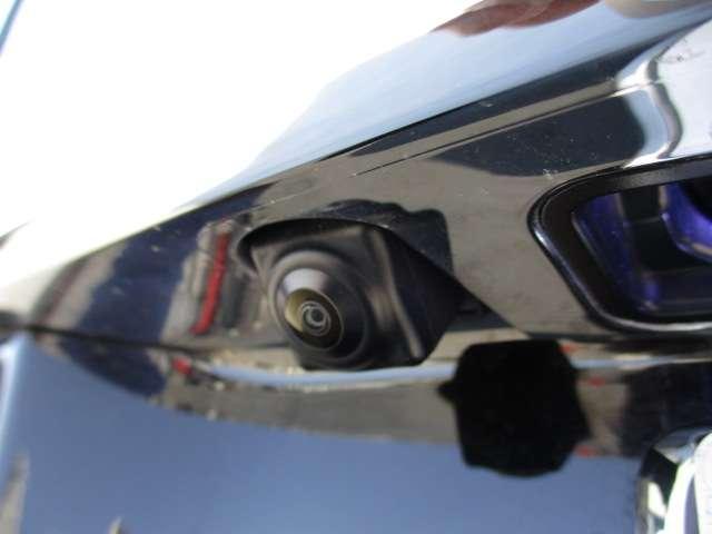 ZS 煌 電動スライドドア両側 ワンオ-ナ- スマキー ETC付 LEDライト CD TVナビ 禁煙車 DVD 3列シート メモリーナビ 横滑り防止装置 アルミ キーレス 盗難防止システム ABS 記録簿(26枚目)