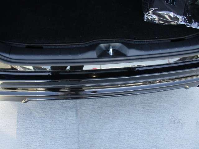 ZS 煌 電動スライドドア両側 ワンオ-ナ- スマキー ETC付 LEDライト CD TVナビ 禁煙車 DVD 3列シート メモリーナビ 横滑り防止装置 アルミ キーレス 盗難防止システム ABS 記録簿(38枚目)