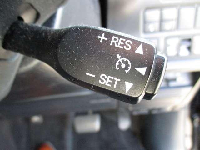 ZS 煌 電動スライドドア両側 ワンオ-ナ- スマキー ETC付 LEDライト CD TVナビ 禁煙車 DVD 3列シート メモリーナビ 横滑り防止装置 アルミ キーレス 盗難防止システム ABS 記録簿(56枚目)
