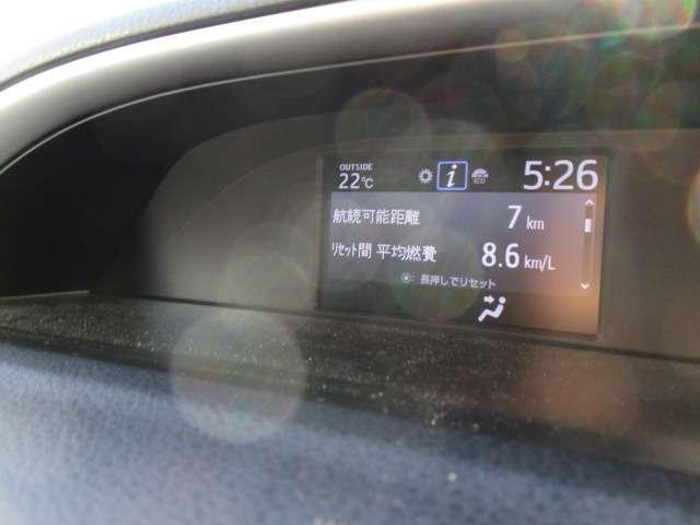 ZS 煌 電動スライドドア両側 ワンオ-ナ- スマキー ETC付 LEDライト CD TVナビ 禁煙車 DVD 3列シート メモリーナビ 横滑り防止装置 アルミ キーレス 盗難防止システム ABS 記録簿(60枚目)