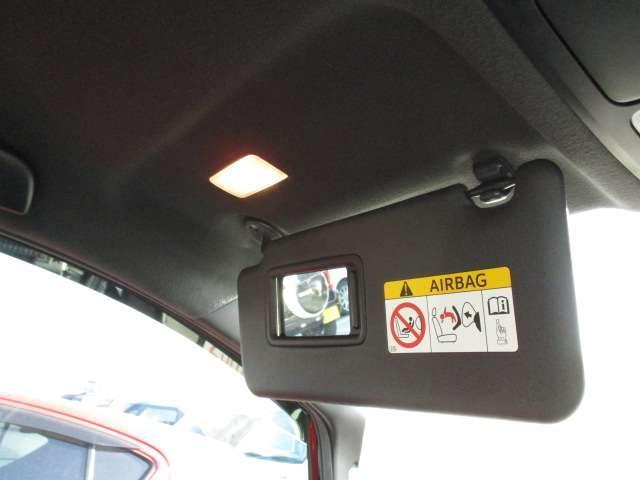 ZS 煌 電動スライドドア両側 ワンオ-ナ- スマキー ETC付 LEDライト CD TVナビ 禁煙車 DVD 3列シート メモリーナビ 横滑り防止装置 アルミ キーレス 盗難防止システム ABS 記録簿(63枚目)